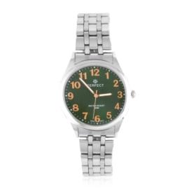 Zegarek męski na bransolecie 3,5cm Z2336
