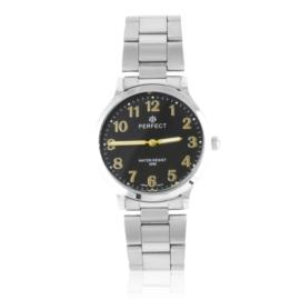 Zegarek męski na bransolecie 3,5cm Z2338