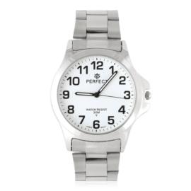 Zegarek męski na bransolecie Z2372