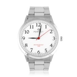 Zegarek męski na bransolecie Z2373