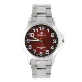 Zegarek męski na bransolecie Z2374