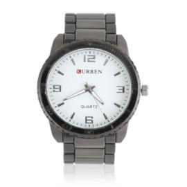 Zegarek męski na bransolecie Z2375