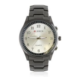 Zegarek męski na bransolecie Z2376