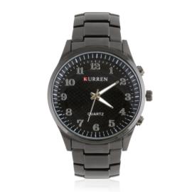 Zegarek męski na bransolecie Z2377