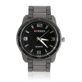 Zegarek męski na bransolecie Z2378
