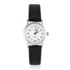 Zegarek damski na skórzanym pasku Z2380