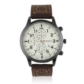 Zegarek męski na pasku Z2381