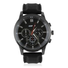 Zegarek męski na pasku Z2384