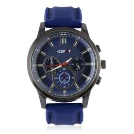 Zegarek męski na pasku Z2385