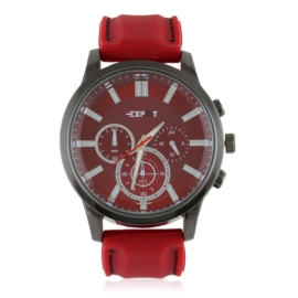 Zegarek męski na pasku Z2386