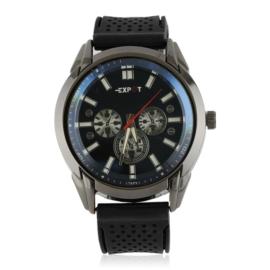 Zegarek męski na pasku Z2387