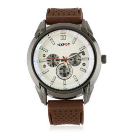 Zegarek męski na pasku Z2388
