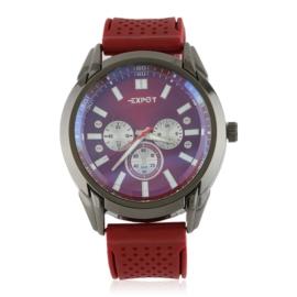 Zegarek męski na pasku Z2389