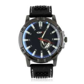 Zegarek męski na pasku Z2390