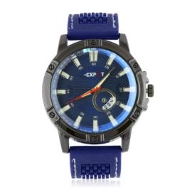 Zegarek męski na pasku Z2392