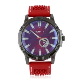 Zegarek męski na pasku Z2393
