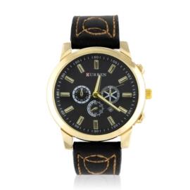 Zegarek męski na pasku Z2394