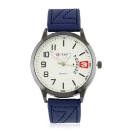 Zegarek męski na pasku Z2398