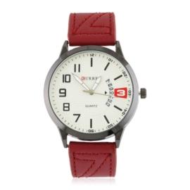 Zegarek męski na pasku Z2399