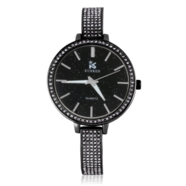 Zegarek damski na bransolecie Z2403