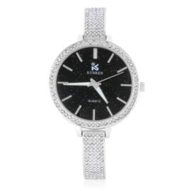 Zegarek damski na bransolecie Z2404