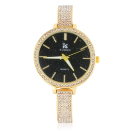 Zegarek damski na bransolecie Z2405