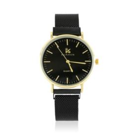 Zegarek damski na magnetycznej bransolecie Z2407