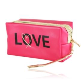 Kosmetyczka LOVE - KOS148