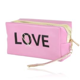 Kosmetyczka LOVE - KOS149