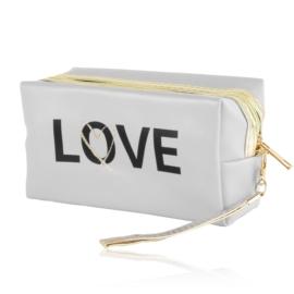 Kosmetyczka LOVE - KOS152