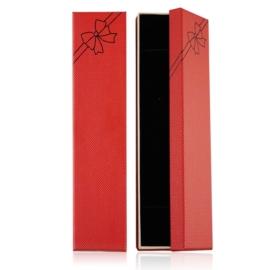 Pudełka na bizuterię 22x4,5cm 6szt OPA471