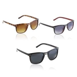 GANDANO okulary przeciwsłoneczne -G-869- 12szt/op