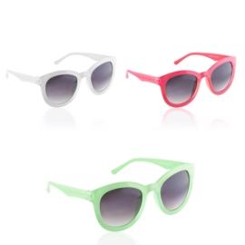 GANDANO okulary przeciwsłoneczne - 2217 -12szt/op