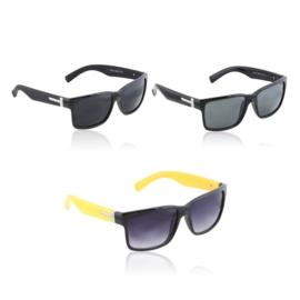 GANDANO okulary przeciwsłoneczne -G-873- 12szt/op