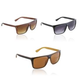 GANDANO okulary przeciwsłoneczne - 900 - 12szt/op