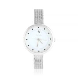 Zegarek na stalowym pasku Z2430