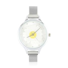 Zegarek na magnetycznej bransolecie Z2436