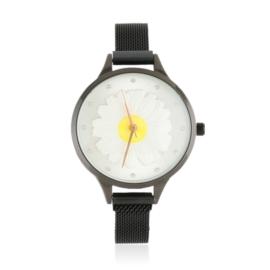 Zegarek na magnetycznej bransolecie Z2437