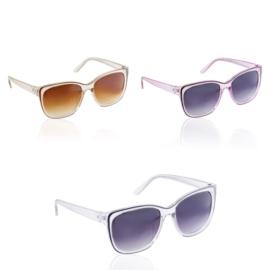 GANDANO okulary przeciwsłoneczne -2253- 12szt/op