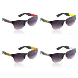 PAPARAZZI okulary przeciwsłoneczne -2207- 12szt/op