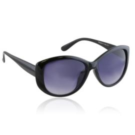 GANDANO okulary przeciwsłoneczne -2111 - 12szt/op