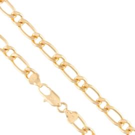 Łańcuch 50cm Lisha LAP2448