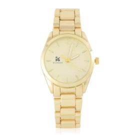 Zegarek damski na brasolecie Z2467