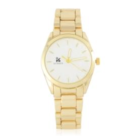 Zegarek damski na brasolecie Z2468