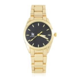 Zegarek damski na brasolecie Z2469