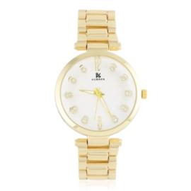 Zegarek damski na brasolecie Z2485