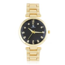 Zegarek damski na brasolecie Z2486