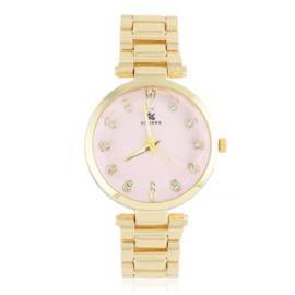 Zegarek damski na brasolecie Z2487