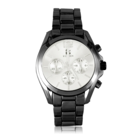 Zegarek damski na brasolecie Z2488