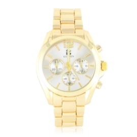 Zegarek damski na brasolecie Z2489